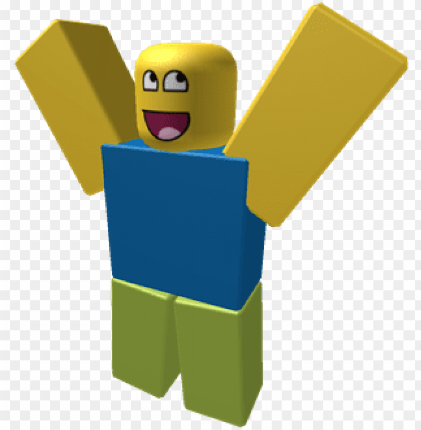 Rich Roblox Character Transparent Roblox Png Banner Transparent Stock Roblox Perso Png Image With Transparent Background Toppng