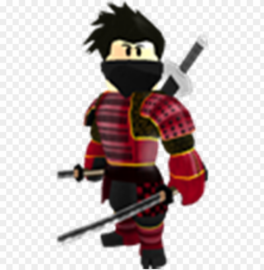 Roblox Wallpaper 2018 Hd Roblox Ninja Png Image With Transparent Background Toppng