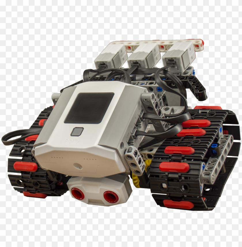 free PNG robotics u - robotics PNG image with transparent background PNG images transparent