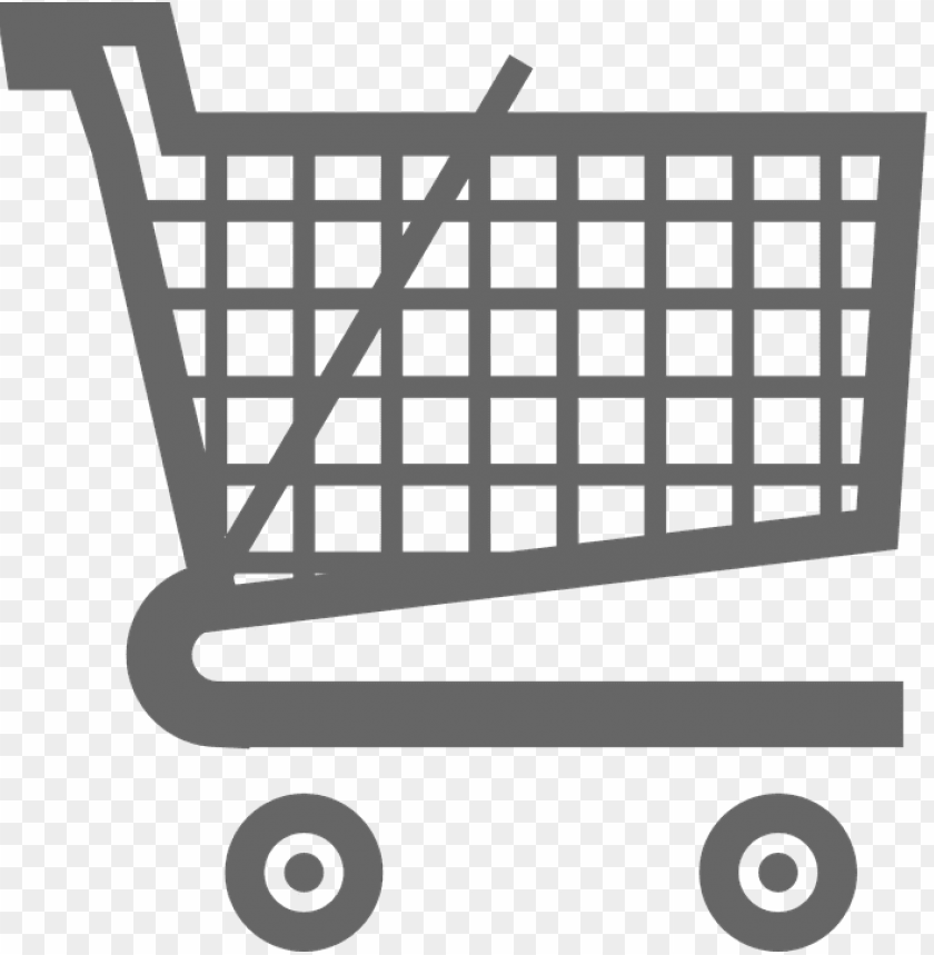 free PNG rocery cart png - shopping cart clip art PNG image with transparent background PNG images transparent