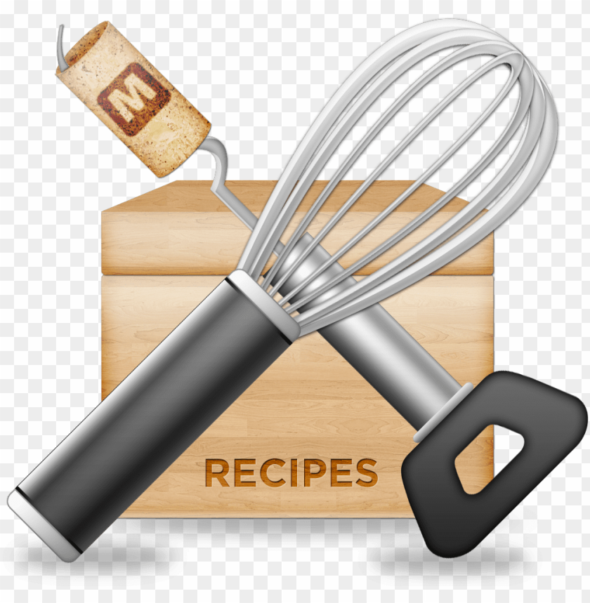 Rocery Store Icon Recipes Folder Ico Png Image With Transparent Background Toppng