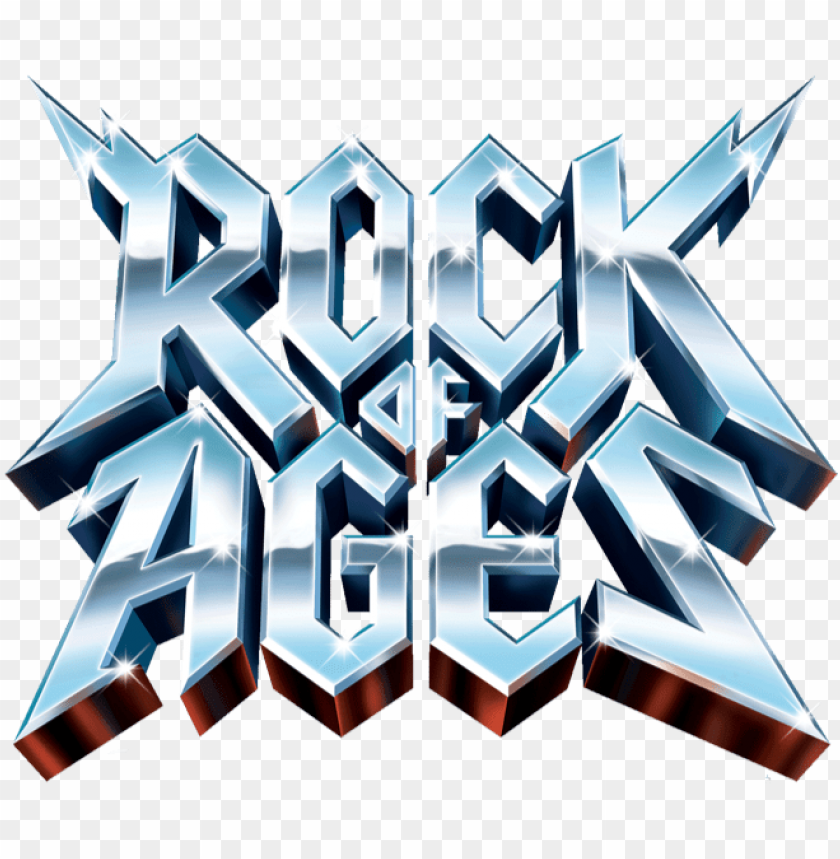 free PNG rock of ages PNG image with transparent background PNG images transparent