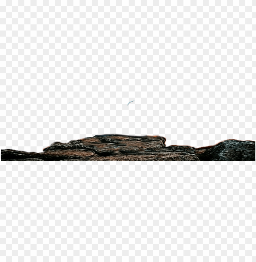 free PNG rock png,picsart rock png,picsartallpng - igneous rock PNG image with transparent background PNG images transparent