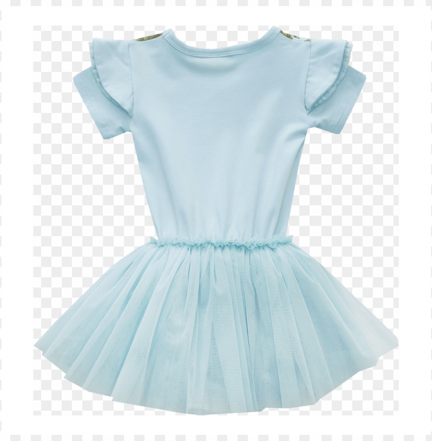 free PNG rock your baby blue deer thing ls dress dresses rock - cocktail dress PNG image with transparent background PNG images transparent