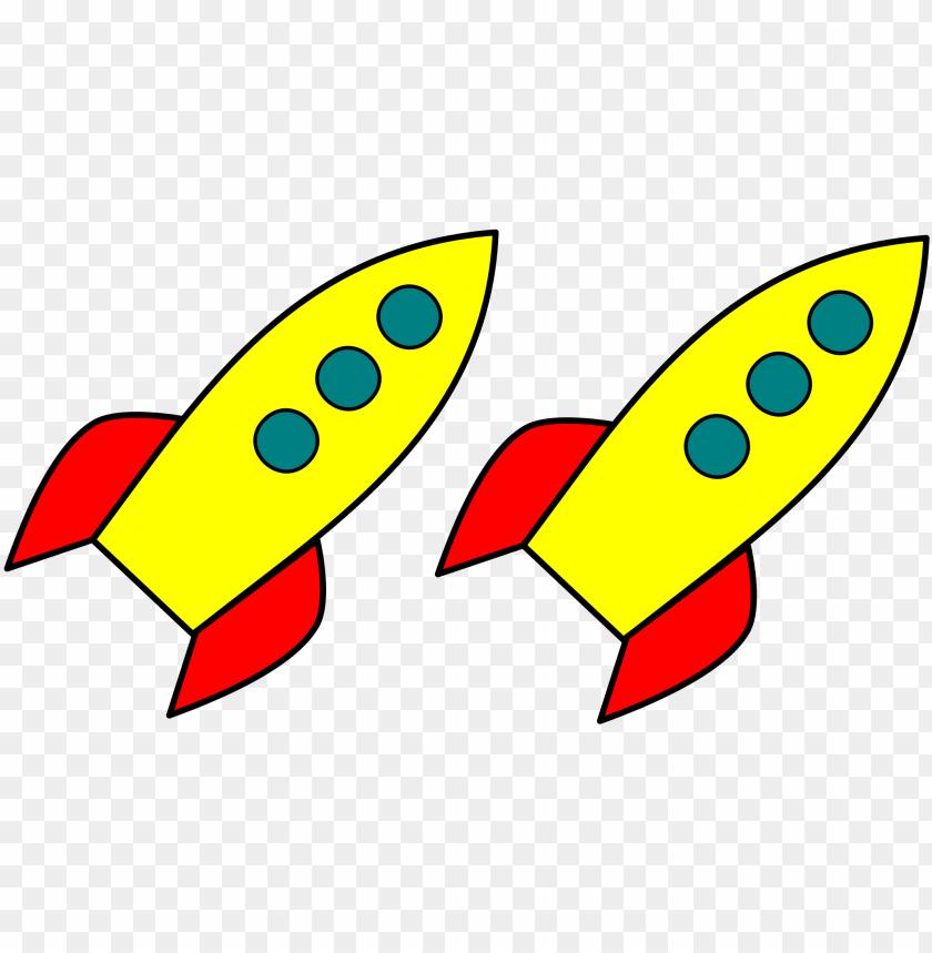 free PNG rocket clipart toy story svg black and white download - toy story rocket clip art PNG image with transparent background PNG images transparent