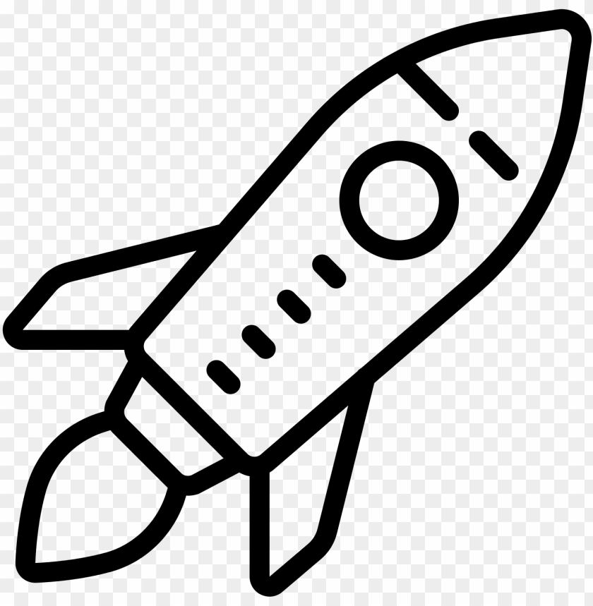 free PNG rocket icon - rocket icons png - Free PNG Images PNG images transparent