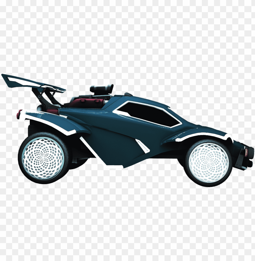 free PNG rocket league octane png image freeuse stock - sidecar PNG image with transparent background PNG images transparent
