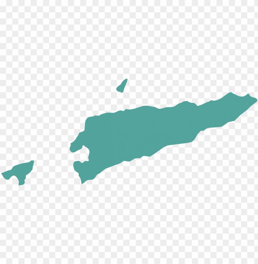 free PNG rocketship - timor leste map simple PNG image with transparent background PNG images transparent