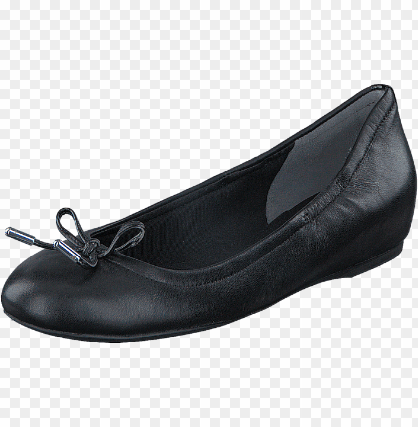 free PNG rockport tmhw20 tied ballet black 58276-00 womens shoes - cute shoes for girls flats PNG image with transparent background PNG images transparent