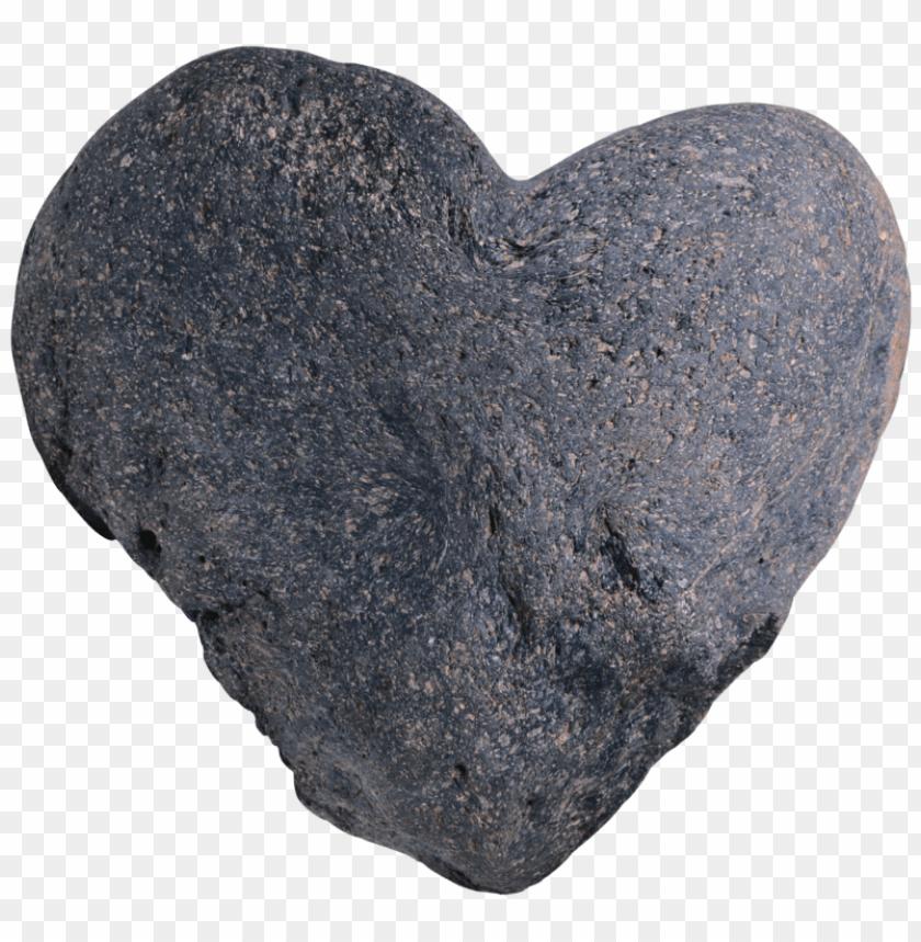 free PNG Download rocks png images background PNG images transparent