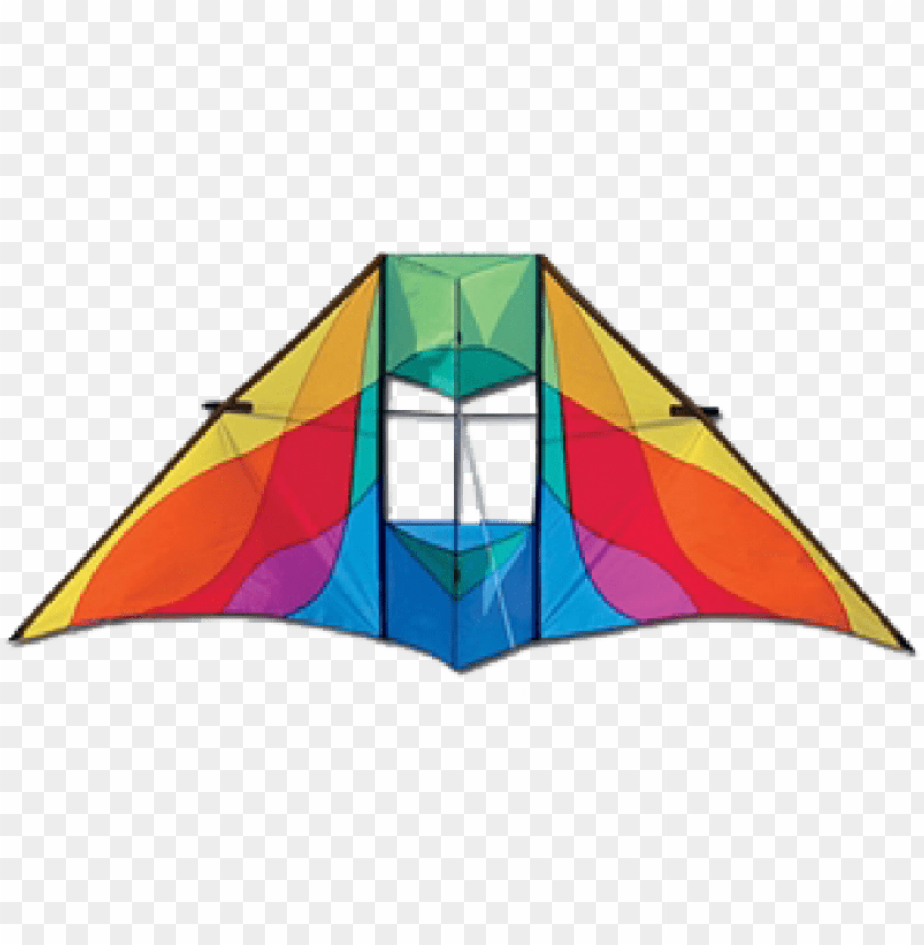 free PNG rocky mountain dc delta kite - kite PNG image with transparent background PNG images transparent