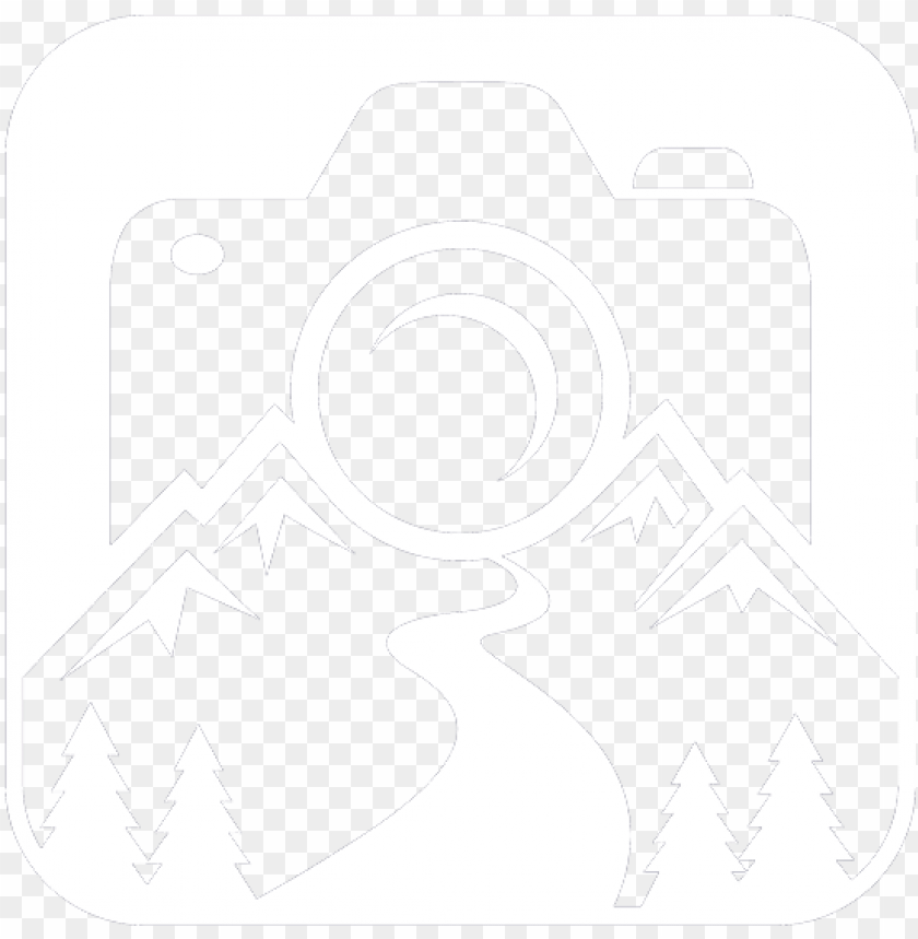 free PNG rocky mountain photography - photography PNG image with transparent background PNG images transparent