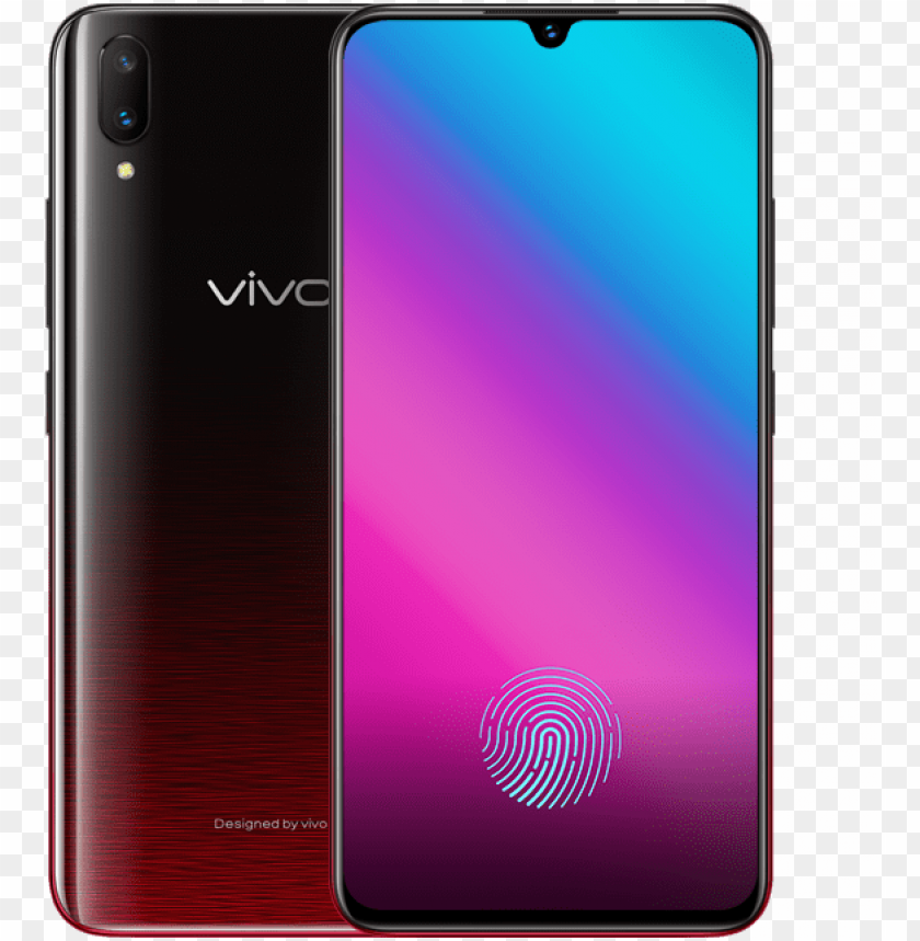 free PNG roduct color - vivo v11 pro price in bd PNG image with transparent background PNG images transparent