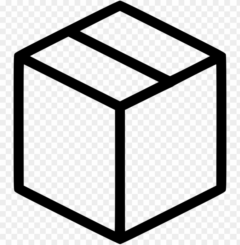 free PNG roduct crate package box parcel shipping bundle cargo - packaging icon PNG image with transparent background PNG images transparent
