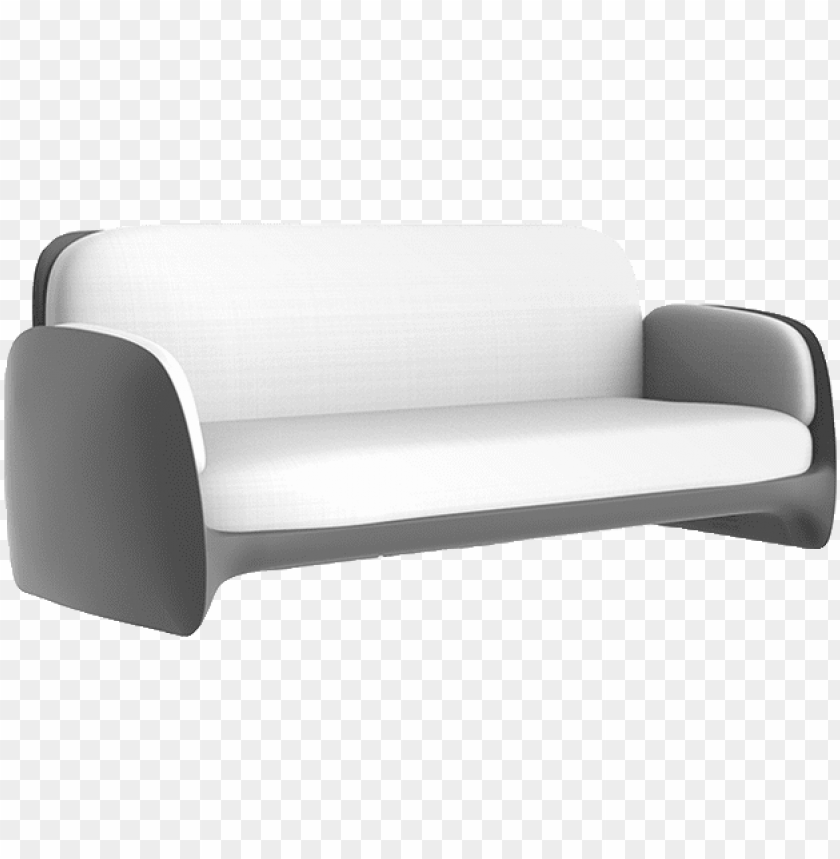 free PNG roduct details - studio couch PNG image with transparent background PNG images transparent