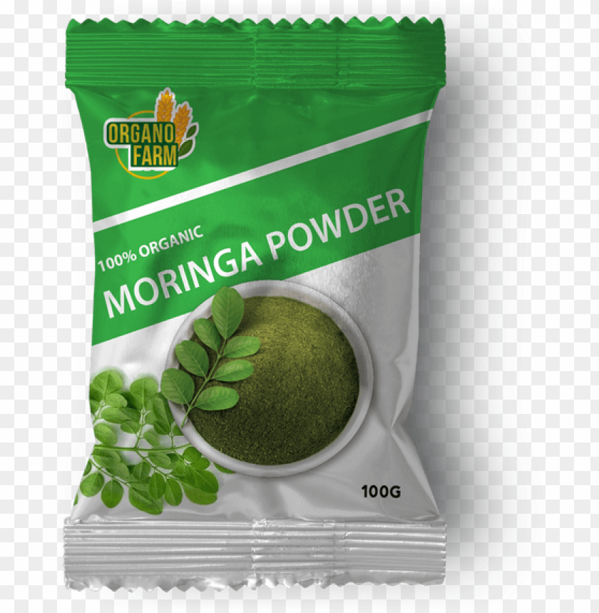 free PNG roduct packaging design - moss PNG image with transparent background PNG images transparent