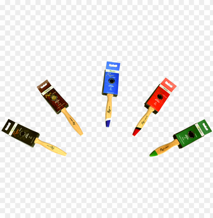 free PNG rofessional painting tools with over 50 years of experience - marking tools PNG image with transparent background PNG images transparent