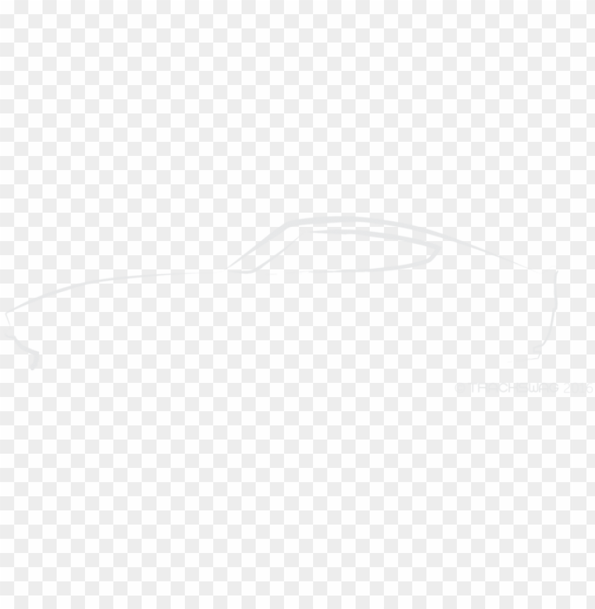 free PNG rofile carslt2 01 thumb PNG image with transparent background PNG images transparent