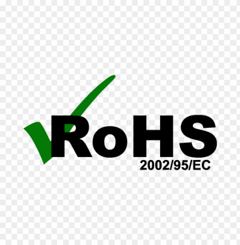 free PNG rohs tested vector free download PNG images transparent