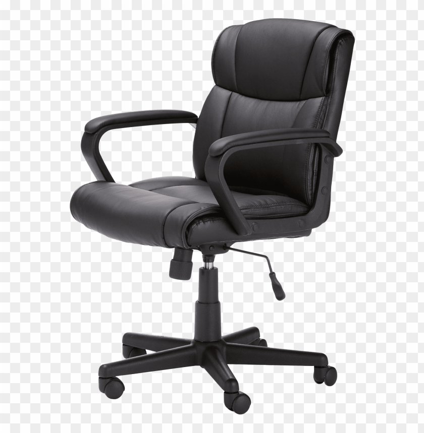free PNG Download rolling chair png images background PNG images transparent