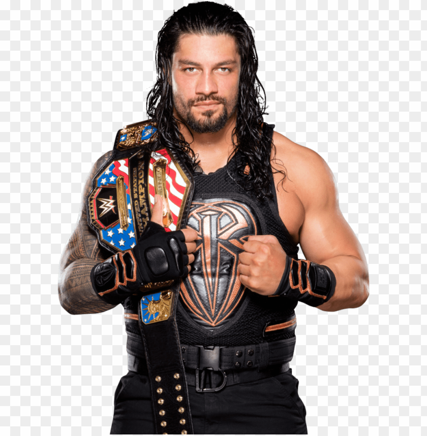 free PNG roman reigns png image with transparent background - roman reigns universal champio PNG image with transparent background PNG images transparent