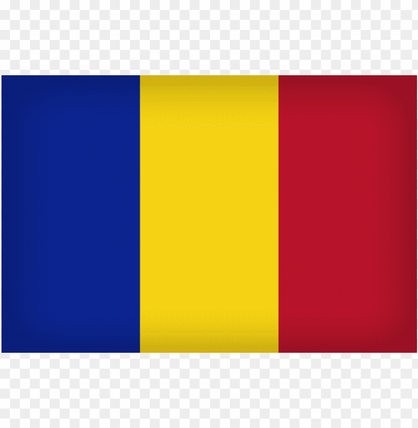 free PNG Download romania large flag clipart png photo   PNG images transparent