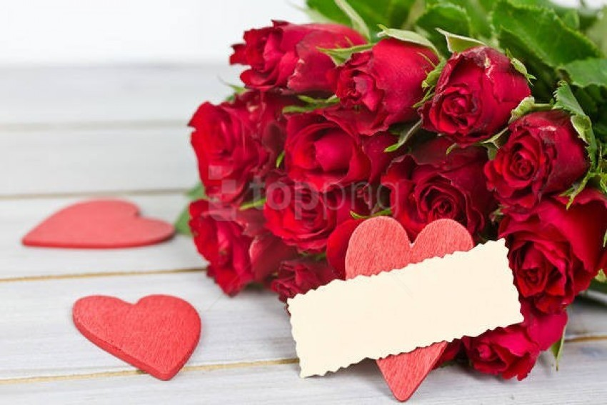 free PNG romantic background best stock photos PNG images transparent