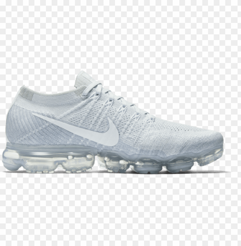 free PNG romo code nike air vapormax nike air vapormax nike - air max vapormax PNG image with transparent background PNG images transparent