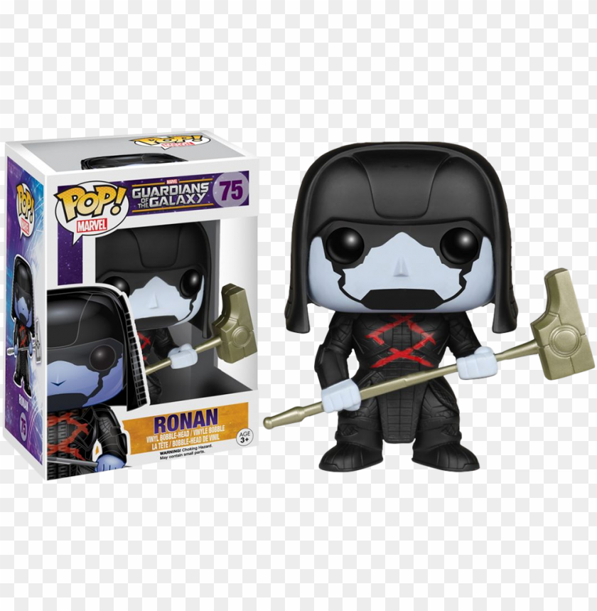 free PNG ronan pop vinyl PNG image with transparent background PNG images transparent