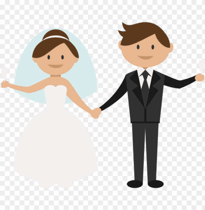 free PNG room, wedding couple, bride icon png images png images - transparent background bride groom clipart PNG image with transparent background PNG images transparent