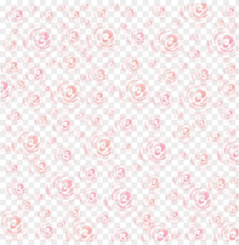 free PNG rose backgroundfundo fundo floral rosa flor fundo fundo - fundo floral rosa PNG image with transparent background PNG images transparent