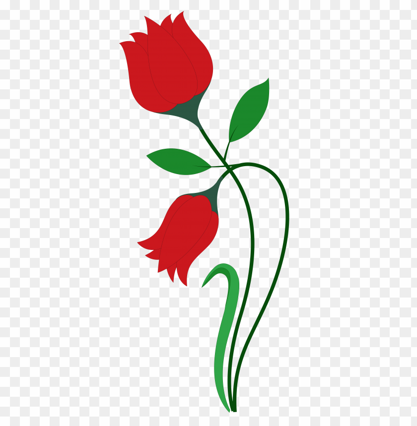 free PNG Rose Flower Vector png - Free PNG Images PNG images transparent