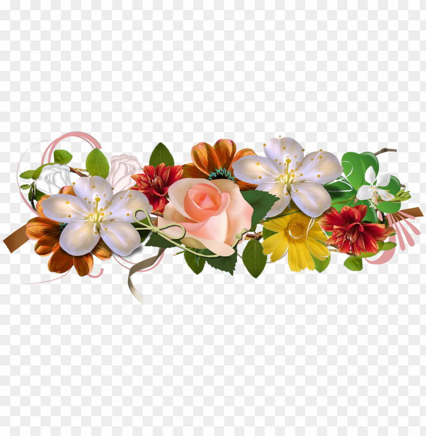free PNG rose flowers beauty love decoration floral - new beautiful hd flowers and desi PNG image with transparent background PNG images transparent