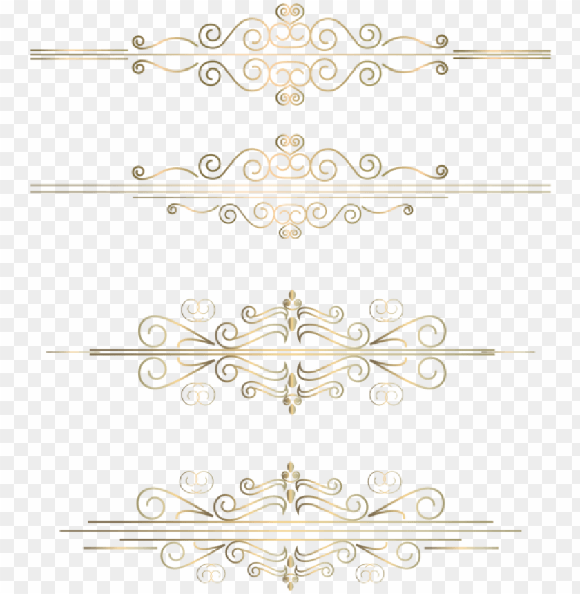 free PNG rose gold border, boarder, rose gold, gold png and - rose PNG image with transparent background PNG images transparent