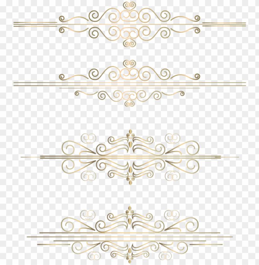 free PNG rose gold border, boarder, rose gold, gold png and - rose PNG image with transparent background PNG images transparent