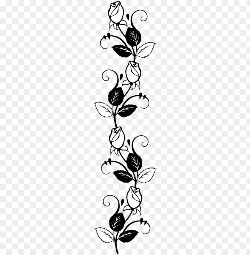 Black rose Black and white Clip art - rose png download - 800*800 - Free  Transparent Black Rose png Download. - Clip Art Library