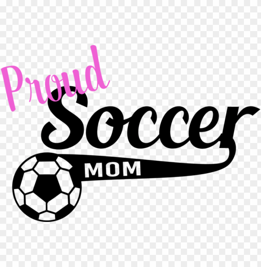 free PNG roud soccer mom - soccer dad PNG image with transparent background PNG images transparent