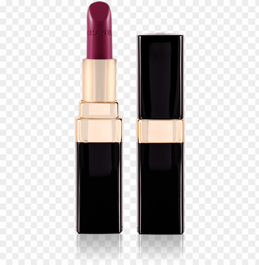 free PNG rouge coco - chanel rouge coco 428 PNG image with transparent background PNG images transparent
