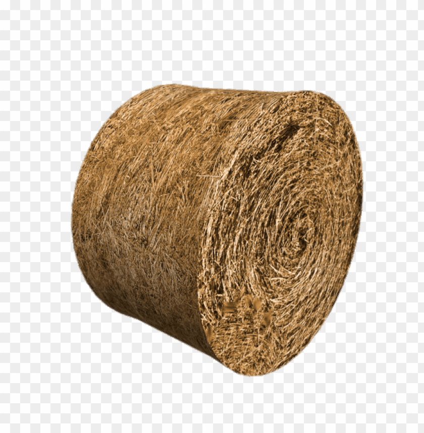 free PNG round hay bale PNG image with transparent background PNG images transparent