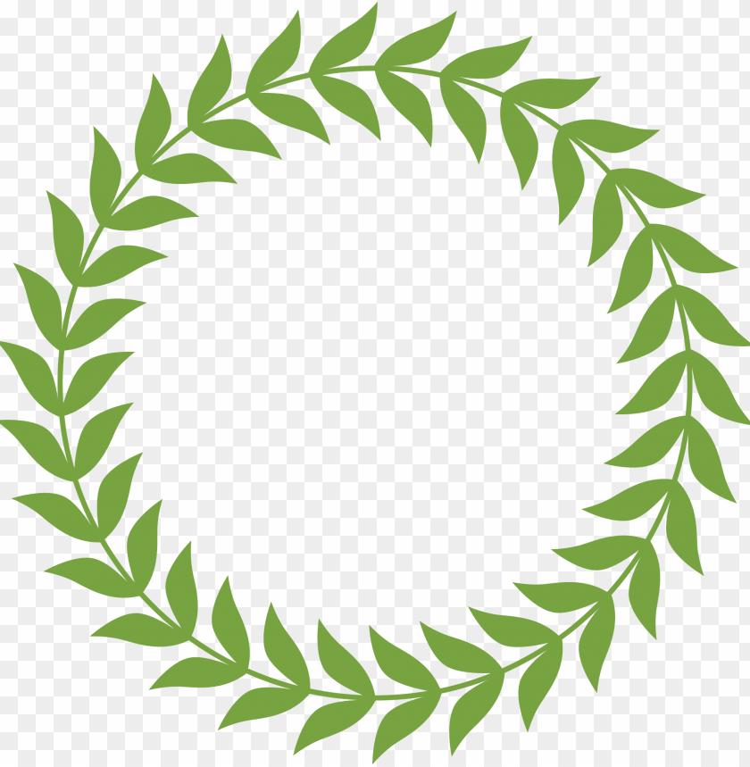Garland clipart christmas tree garland, Garland christmas tree garland  Transparent FREE for download on WebStockReview 2020