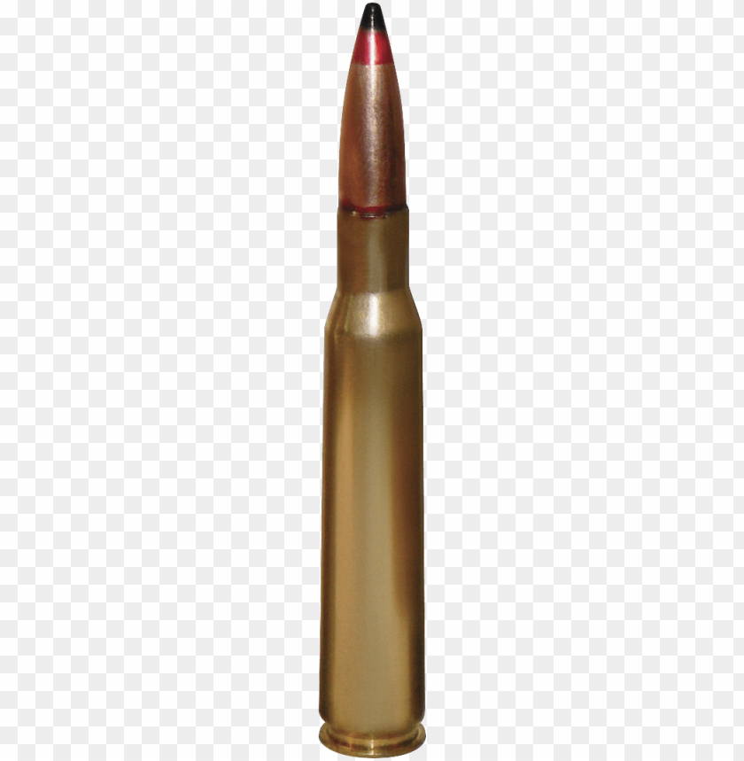 free PNG rounds contain armor piercing incendiary bullet used - bullet PNG image with transparent background PNG images transparent