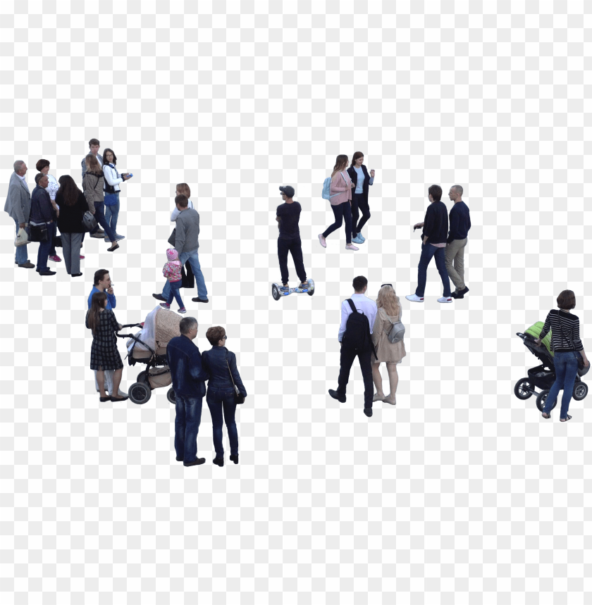 free PNG roup of people png svg royalty free library - people png grou PNG image with transparent background PNG images transparent