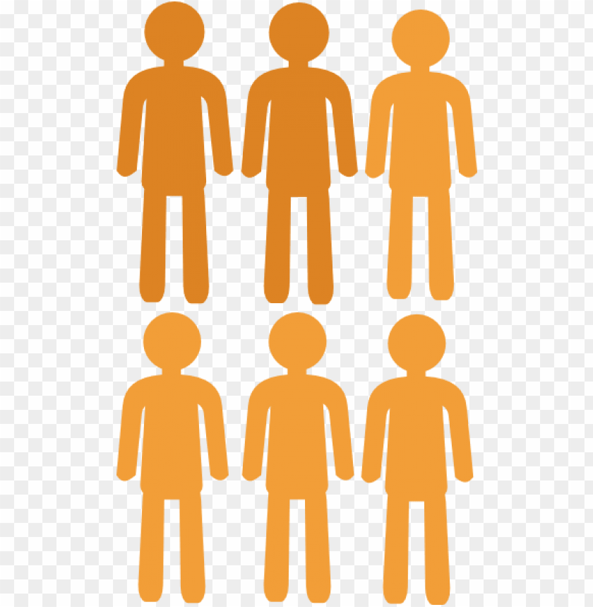 free PNG roup vector population - population vector PNG image with transparent background PNG images transparent