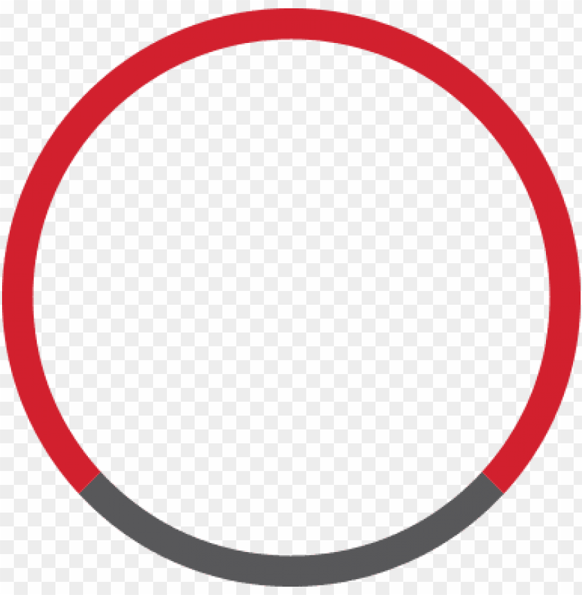 free PNG roviders circle border therapy providers image - red ring clip art PNG image with transparent background PNG images transparent