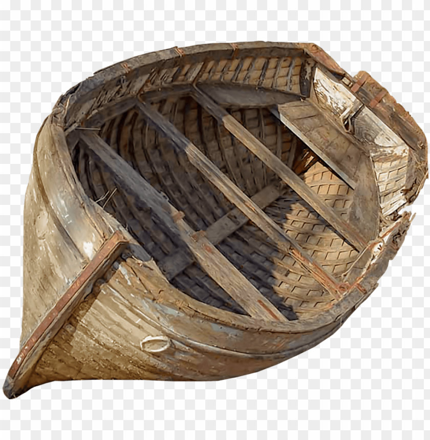 free PNG row boat png hd transparent row boat hdpng images pluspng - old wooden boat PNG image with transparent background PNG images transparent