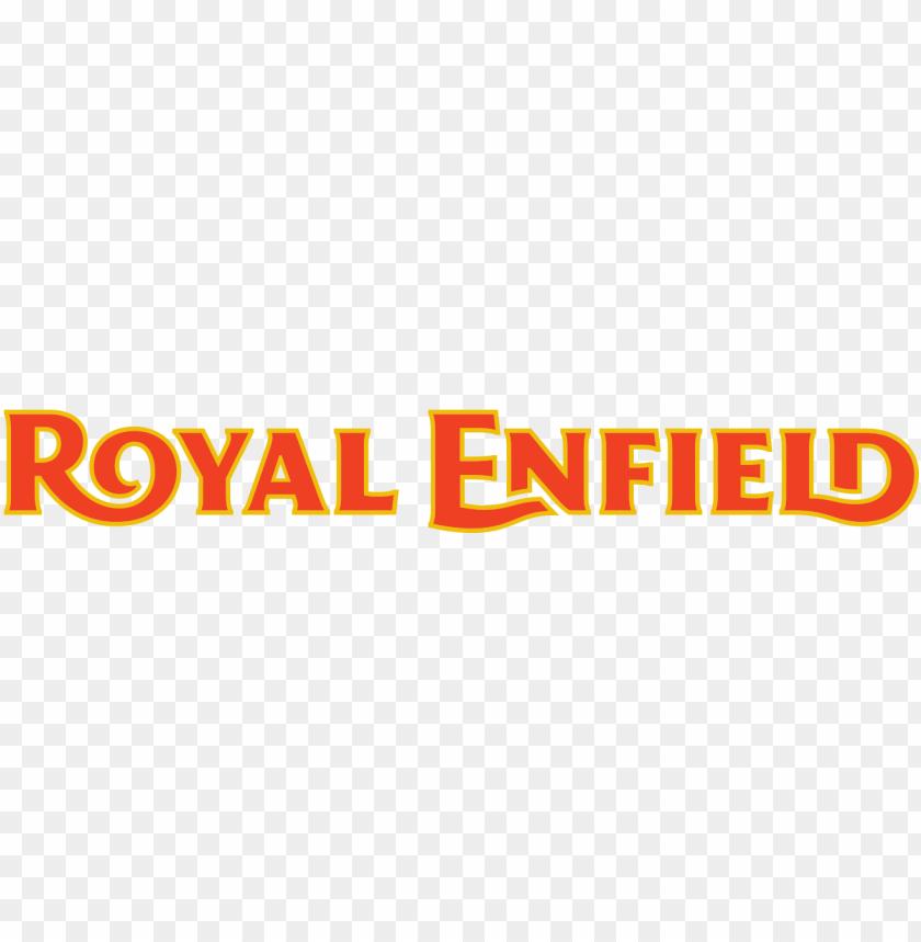 free PNG royal enfield bike logo PNG image with transparent background PNG images transparent