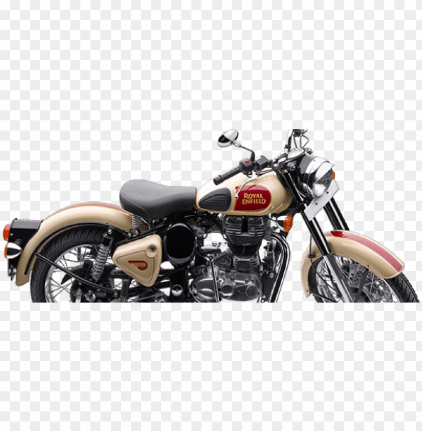 free PNG royal enfield classic 500 colours PNG image with transparent background PNG images transparent