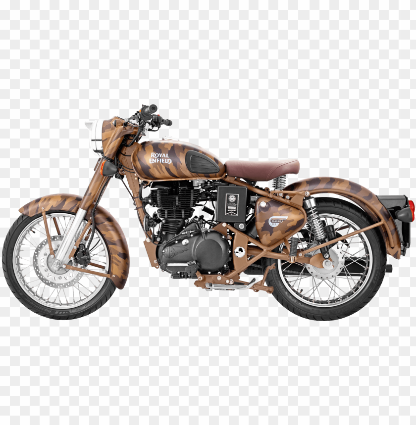 free PNG royal enfield world war edition PNG image with transparent background PNG images transparent