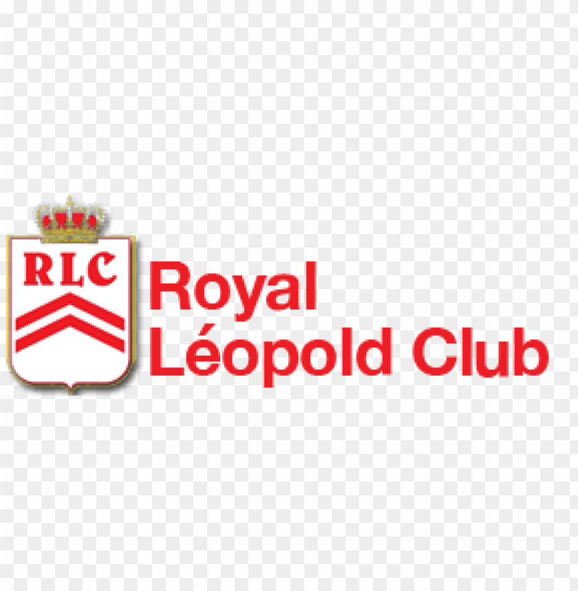 free PNG royal leopold club uccle field hockey club logo png images background PNG images transparent