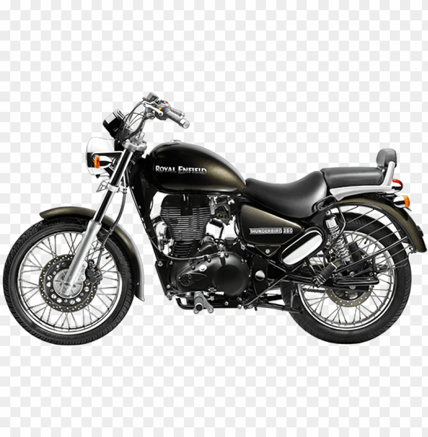 free PNG royal n field bike PNG image with transparent background PNG images transparent